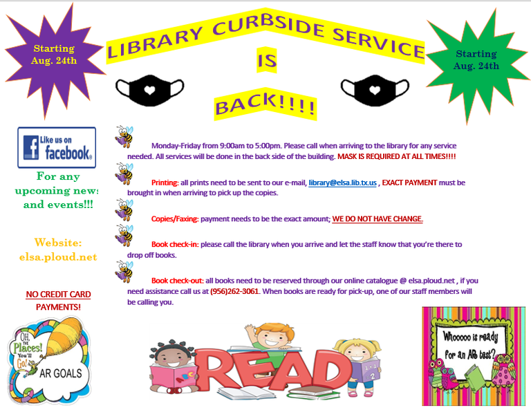 curbside is back flyer.png