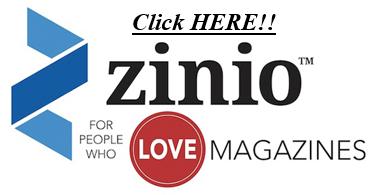 zinio.png
